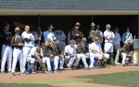 Kulick Brings Old School Style to Baseball