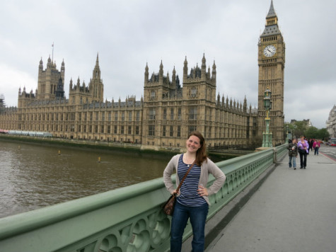 BW Teams Up With Generation of Study Abroad