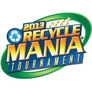 Baldwin Wallace Participates in Recycle Mania
