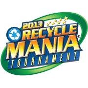 Baldwin Wallace Participates in Recycle Mania