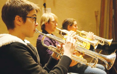 BW Students Present Third Annual Prism Concert