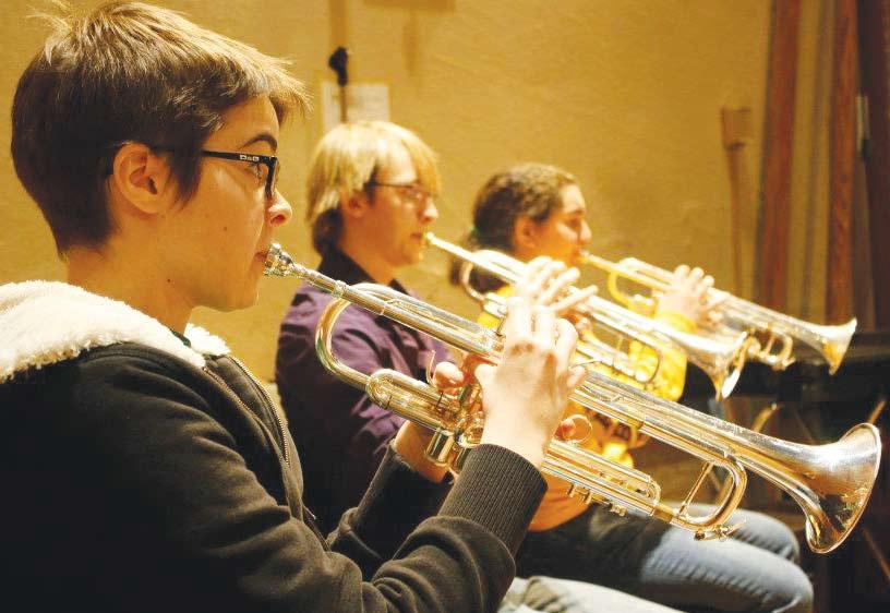 Baldwin+Wallace+students+performing+at+last+year%27s+2012+PRISM+Concert