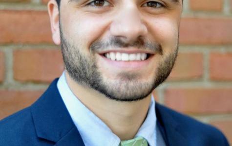 Student Spotlight: National Recognition for BW Senior
