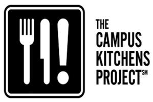 National Campus Kitchens Project Logo