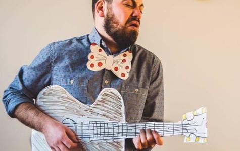 CEP Presents Lyles Divinsky, Reveals April Reign Artist