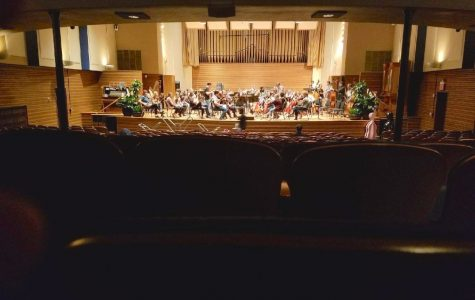 A Beginner's Guide to Bach Fest