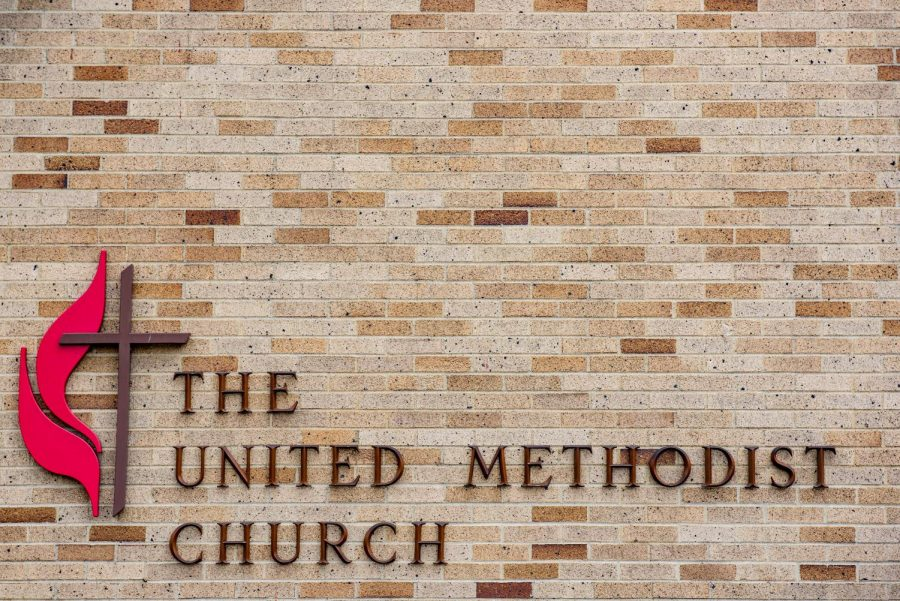 Recent decisions by the denomination might lead Baldwin Wallace University to sever it's 174-year-old affiliation with the United Methodist Church.
