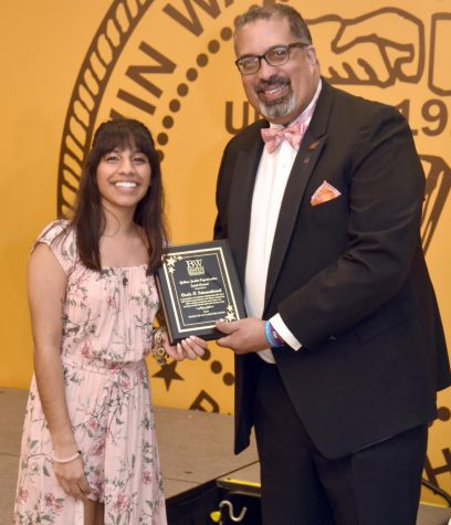 Daylong event to celebrate students' achievement
