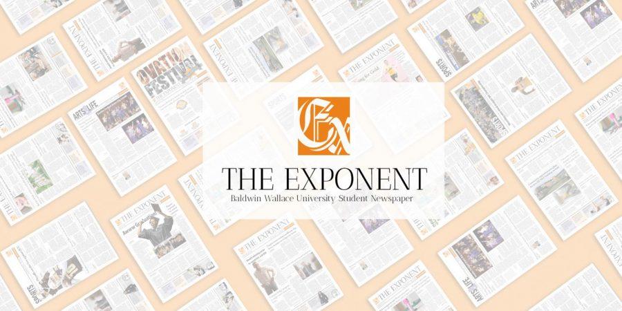 FYE to undergo major overhaul — or disappear