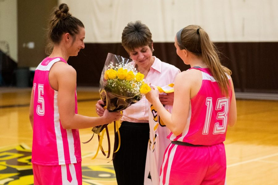 Women's Basketball Vs. Muskingum_020120_SS_017