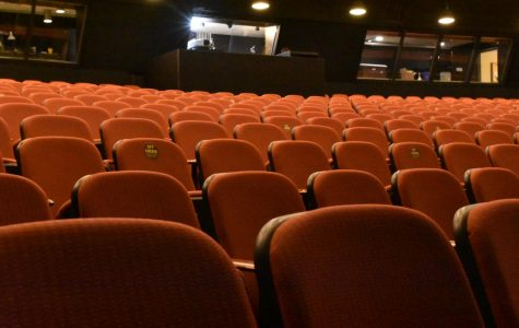 How COVID-19 Has Affected Theatre and Dance